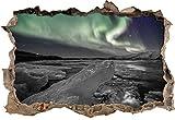 51V6XHV-YTL._SL160_ Jökulsárlón - Iceland