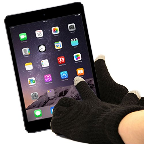 duragadget-guantes-capacitivos-medianos-para-uso-con-apple-ipad-air-2-wi-fi-wi-fi-cellular-disponibl