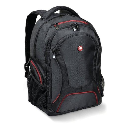 port-designs-courchevel-sac-a-dos-pour-ordinateur-portable-173-noir-rouge