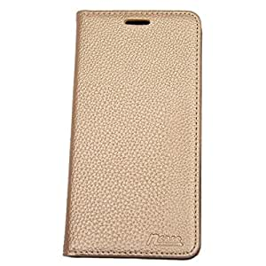 nCase Flip Cover for Samsung Galaxy J5 - 6 (New 2016 edition)
