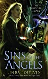 Sins of the Angels (The Grigori Legacy)