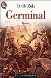 Germinal - J'ai lu - 04/01/1999