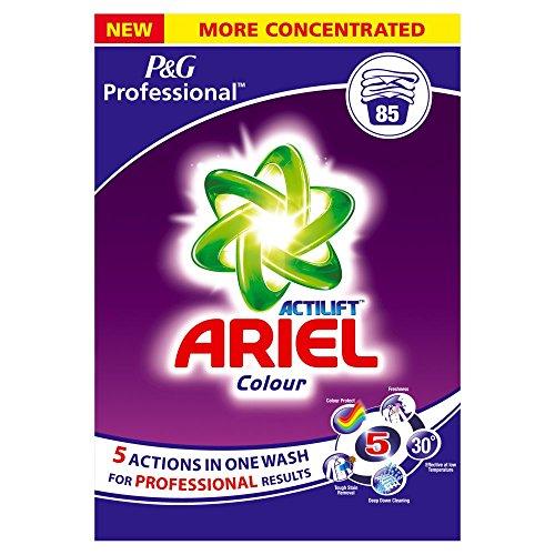 ariel-color-powder-85wash-x-1