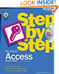Microsoft� Access Version 2002 Step b...