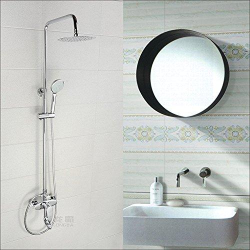 terzo-doccia-rubinetto-rame-muro-doccia-insieme