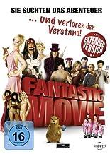 Fantastic Movie hier kaufen