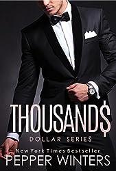 Thousands (Dollar Book 4)