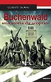 Buchenwald una storia da scoprire