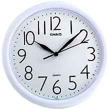Reloj - Casio - Para - IQ-01-7R