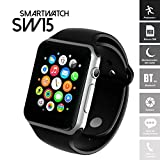 Smartwatch Prixton SW15