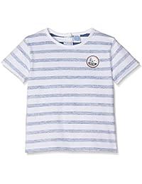 Tuc Tuc Umbrella, Camiseta para Bebés