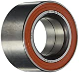 Timken 513106 Wheel Bearing