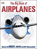 Airplanes - Best Reviews Guide