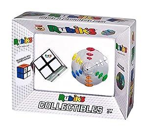 Unbekannt Rubik rub3009Toys, Multicol ored