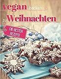 ISBN 1549987836