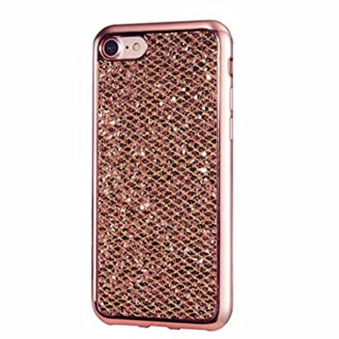 MUTOUREN iPhone 6 Plus/6S Plus TPU Silicone Case protective skin