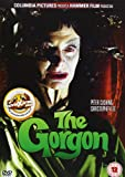 The Gorgon [DVD]  [2010]