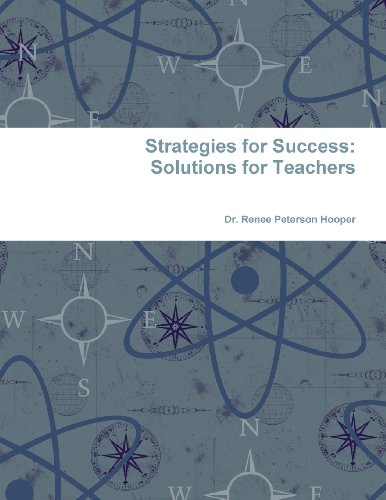 Strategies for Success: Solutions for Teachers