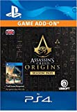 Assassin's Creed Origins - UK Season Pass (PS4)