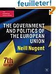 The Government and Politics of the Eu...