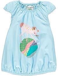 Phister & Philina Baby Girls' Drude Joy Kleid Dress