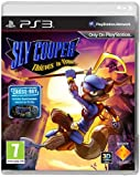 Cheapest Sly Cooper: Thieves in Time (Pre-order DLC) on PlayStation 3