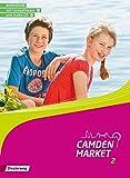 ISBN 9783425738321