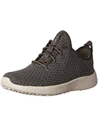 Skechers Damen Burst Sneakers