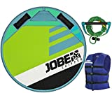 Jobe CHIPPER Package Multi Board Surfboard Kneeboard Wakeboard mit Handle und Weste