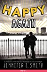 Happy Again (English Edition)