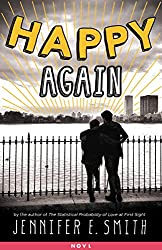 Happy Again