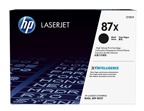 hewlett-packard-949005-toner-laser-color-negro