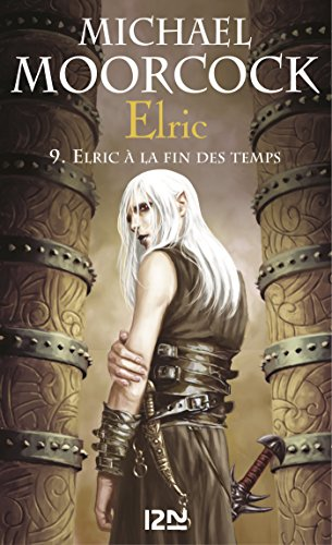 Elric - tome 9