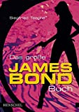 Das grosse James Bond-Buch