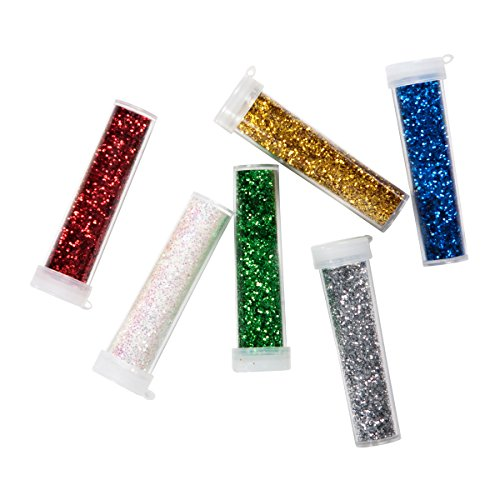 craft-planet-glitter-shaker-pack-of-6-multi-colour
