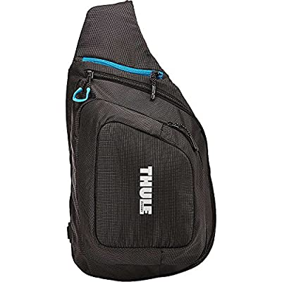 Thule TLGC-101 Legend GoPro Case - camera-backpacks
