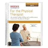 Coding and Payment Guide for the Physical Therapist: An Essential Coding, Billing, and Reimbursement Resource for the Physical Therapist