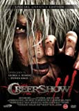 Creepshow 3..Special Unrated Edition..