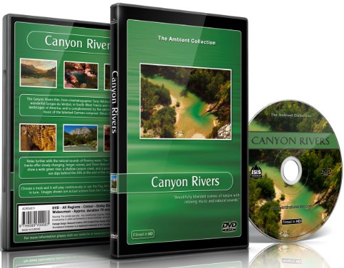 nature-dvd-canyon-rivers-scenery-of-mountains-and-rivers-with-natural-sounds-and-music