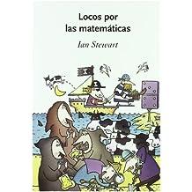 Locos Por Las Matematicas (Drakontos)