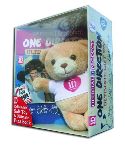 the-official-one-direction-ultimate-gift-set