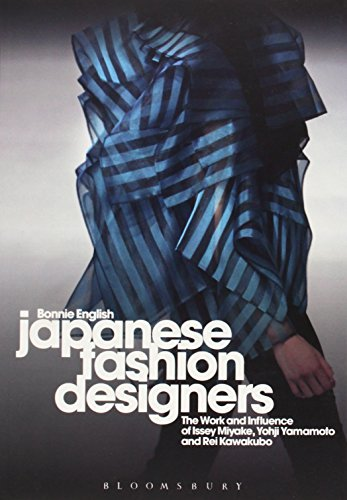 japanese-fashion-designers-the-work-and-influence-of-issey-miyake-yohji-yamamoto-and-rei-kawakubo