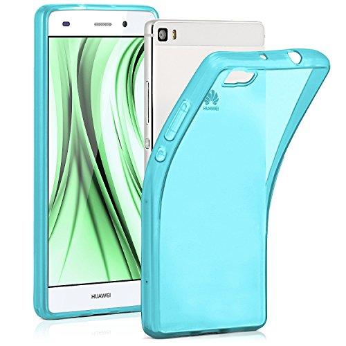 custodia-huawei-p8-lite-pacyerr-transparent-tpu-per-gel-silicone-protettive-skin-cover-shell-case-hu