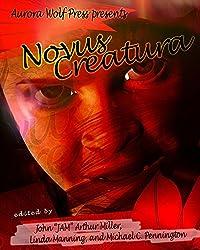 Novus Creatura