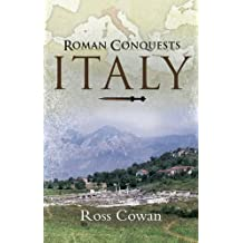 Roman Conquests Italy