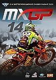 World Motocross 2014 Review [2 DVDs]