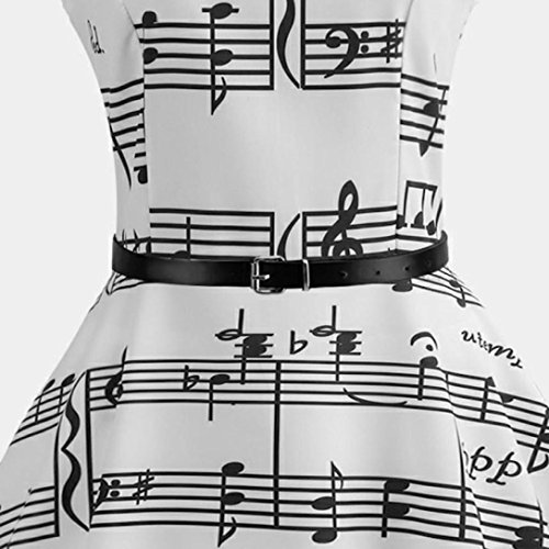 Homebaby Vintage Off Spalla Abiti Da Cerimonia Bodycon Donna - Eleganti Sottile Sera Abito Lungo Vestito Elegante Completo Vestiti Bordeaux Vestito Solido Di Lunghezza Del Ginocchio Bianco