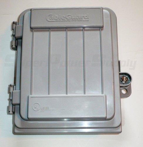 cableguard-cg-500coassiale-delimitazione-enclosure