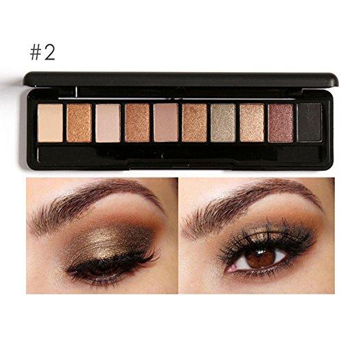 urparcel-10-couleurs-la-terre-palette-poudre-ombre-a-paupieres-yeux-naked-fard-a-paupieres-fa08-02