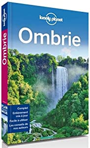 "Afficher ""Ombrie"""